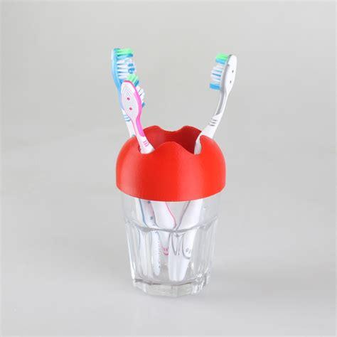 pot brosse a dent pot 224 brosse 224 dent lesimpressions3d