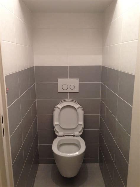 poser du carrelage mural toilettes carrelage meilleures images d inspiration pour votre design de maison