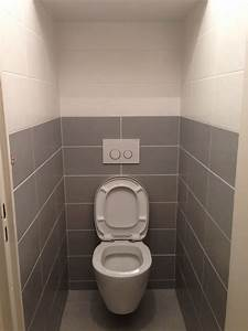 Hauteur faience salle de bain inspirations avec chambre for Salle de bain design avec carrelage salle de bain castorama