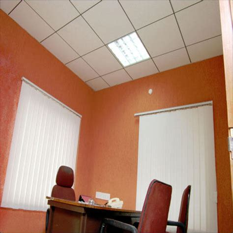 Ceiling Tile Companies by Commercial Boards And False Ceiling Tiles Wholesale