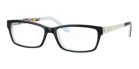mexx  glasses  lenses selectspecs