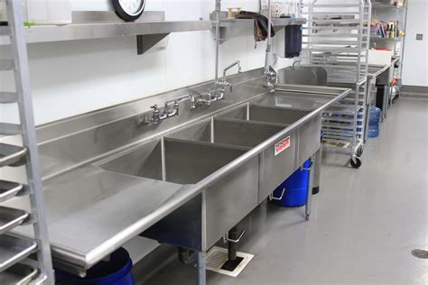 cuisines equip馥s commercial kitchen for rent san diego food trucks