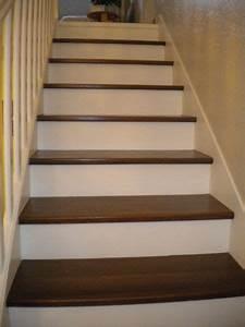 peinture sur escalier bois meilleures images d With peindre rampe escalier bois 13 le design des escaliers contemporains bricobistro