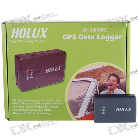 holux  ken buys reviews