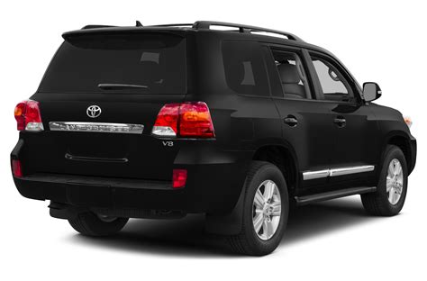 toyota jeep 2015 2015 toyota land cruiser price photos reviews features