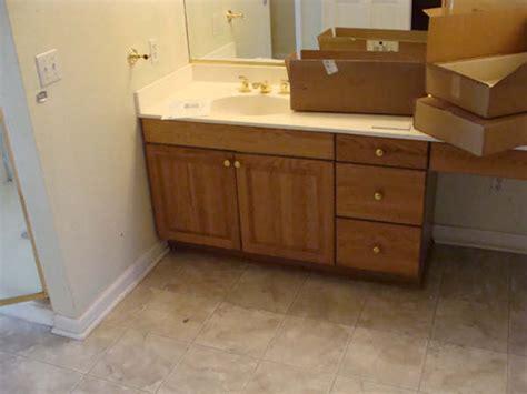 Permalink to Bathroom Cabinets Denver Colorado