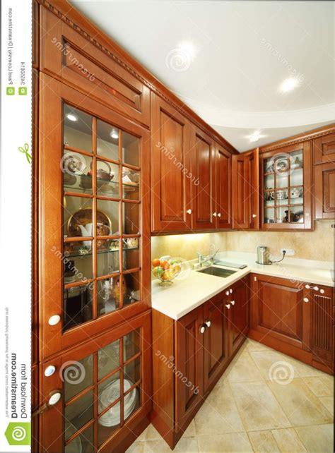 placard cuisine but cuisine bois placard moderne wraste com