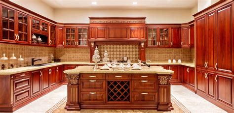 how to choose kitchen cabinets how to choose the right cabinet style 7207