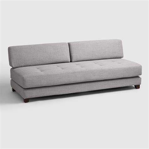 sofa set under 300 cheap big sofas walmart leather sofa cheap sectionals
