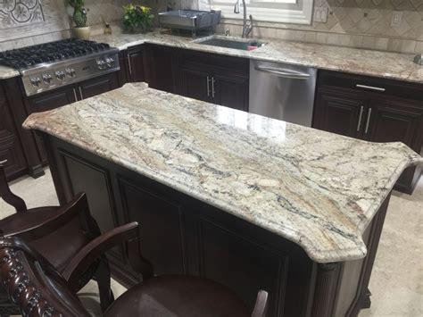 kitchen countertops and backsplash typhoon bordeaux typhon bordeaux granite 4316