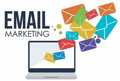 Email Marketing Sales Effective Tips Boost Prepare