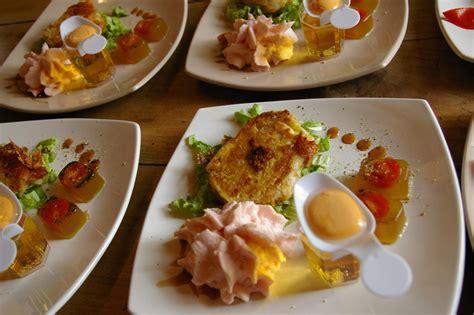 cuisine romantique repas romantique essayez la cuisine ou la gastronomie