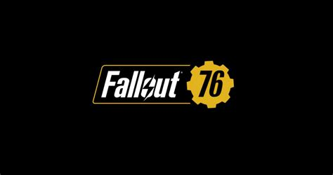 Fallout Animated Wallpaper - fallout 76 animated wallpaper animated live desktop