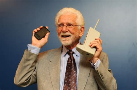 who created the cell phone a black invented the cell phone stormfront