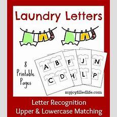 17 Best Images About Letter Recognition On Pinterest  Lower Case Letters, Alphabet Worksheets