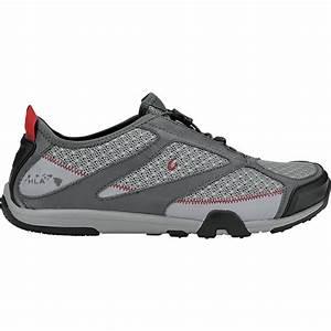 Olukai 39 Eleu Trainer Water Shoe Men 39 S Backcountry Com