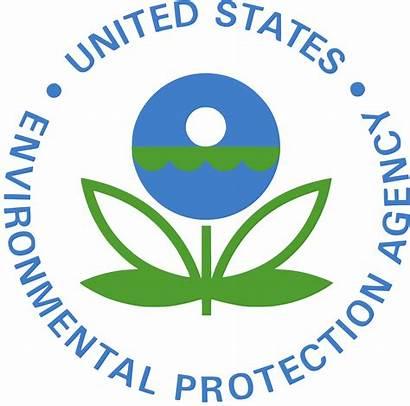 Epa Environmental Office Grants Appointee Runs Political