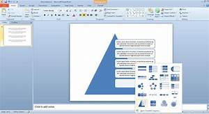 powerpoint templates microsoft office 2010 gallery With microsoft office smartart templates