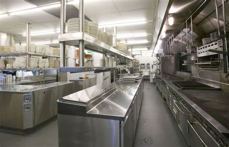 kitchen cuisine commercial kitchens restaurant kitchen equipment