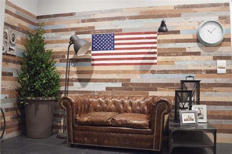 "Florim Charleston Multicolor Tile Flooring 3"" x 36"""