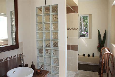chambre avec salle d eau la câlinade chambres et tables d 39 hôtes les chambres proposées