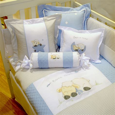 ensemble de literie pour bebe fille chambre enfant originale photo lit bebe evolutif