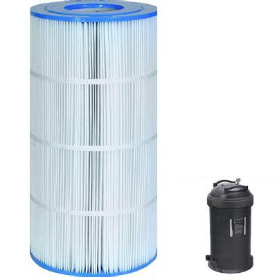 le filtre de piscine un 233 l 233 ment vital pour la sant 233 de du bassin