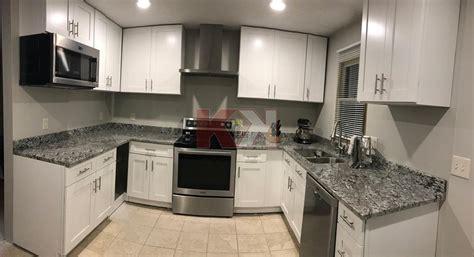 for kitchen cabinets kitchen cabinet reviews testimonials 1044