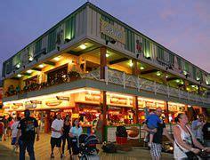 round table pizza seaside 1000 images about nom nom nom on pinterest seaside the