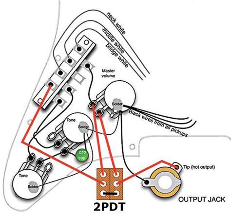 Fender Strat Wiring Harnes Diy by Jeff Baxter Strat Wiring Diagram Search Guitar