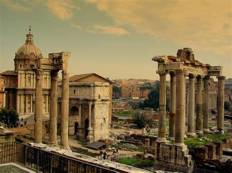Roman Empire Wallpaper Wallpapersafari