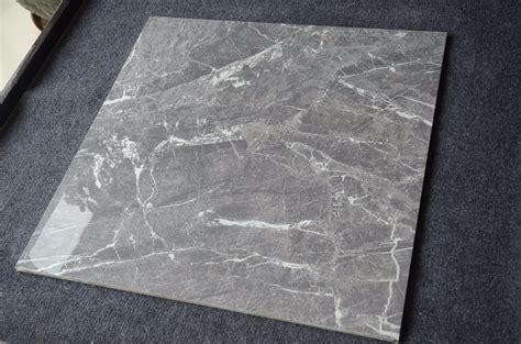 china glazed brick sunny gray marble  biltmore grey