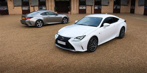 lexus car 2017 2017 lexus rc review and price 2019 car review