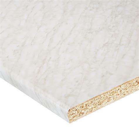 arbeitsplatte marmor optik footballchronicle org