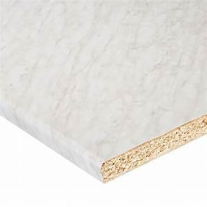 Toom Baumarkt Arbeitsplatten : arbeitsplatte marmor optik arbeitsplatte marmor optik ea32 hitoiro arbeitsplatte marmor optik ~ Buech-reservation.com Haus und Dekorationen