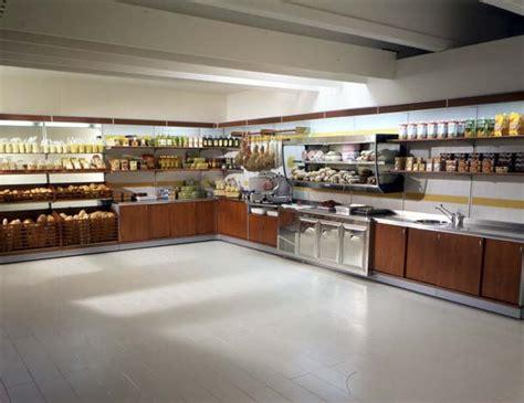 Arredamenti Macellerie by Arredamento Negozio Alimentari Arredamento Macellerie