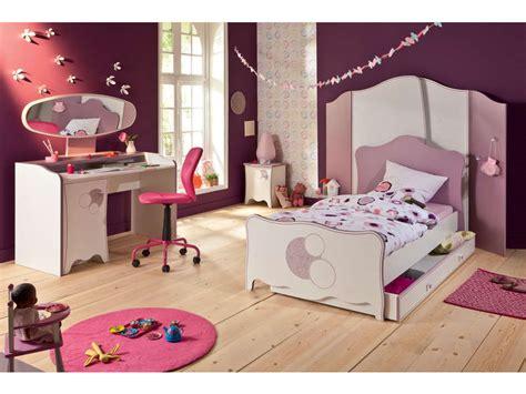 conforama chambre enfants lit 90x190 cm elisa vente de lit enfant conforama