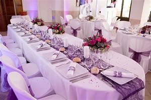 Decoration De Table Pour Mariage : location tables ovales mariage landes pays basque loreba ~ Teatrodelosmanantiales.com Idées de Décoration