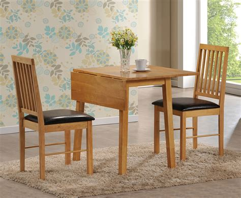 rydon drop leaf table and chairs uk delivery