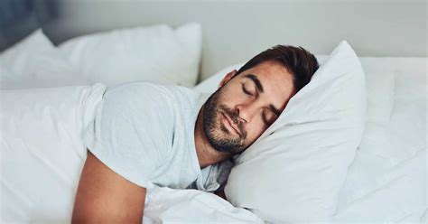 sleep athlete loss recovery weight ways deprivation effective sleeping busca almohada ideal enhance toning journey important while down most body