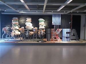 Visual Merchandising Einzelhandel : 72 besten l dchen bilder auf pinterest einzelhandel kleiderb gel und kleiderst nder ~ Markanthonyermac.com Haus und Dekorationen