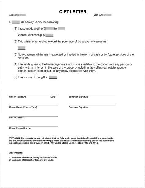mortgage document samples arizona mortgage lender