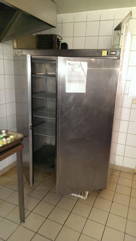 chambre froide metro hôtel des ventes d 39 avignon