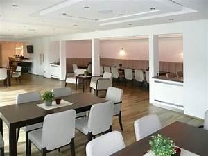 Schreinerei Brand Bad Kissingen Innenausbau Laden Und