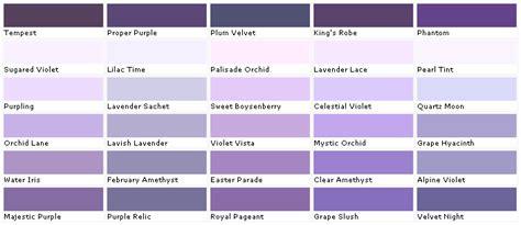 lowes paint color puddle purple paint sles prepossessing top 25 best purple paint colors ideas on purple