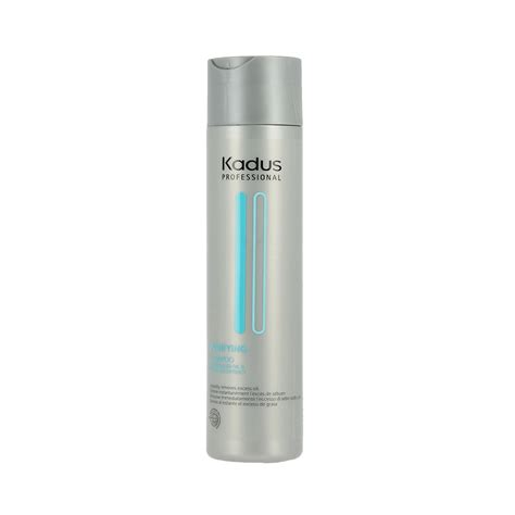 Buy Kadus Professional Purifying Shampoo 250ml | Salon Wholesale