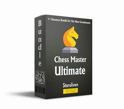 Chess Ultimate Master