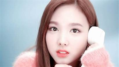 Nayeon Twice Wallpapers Wallpapercave