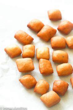 soft mini mandazi recipe uganda mandazi recipe
