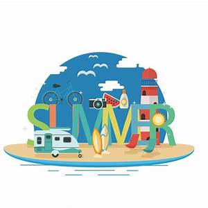 Traveling, Clipart, Travel, Place, Traveling, Travel, Place